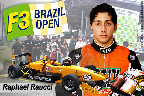 Brazil open
