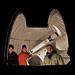 L'Osservatorio ORSA di Ventimiglia di Sicila by gerlos