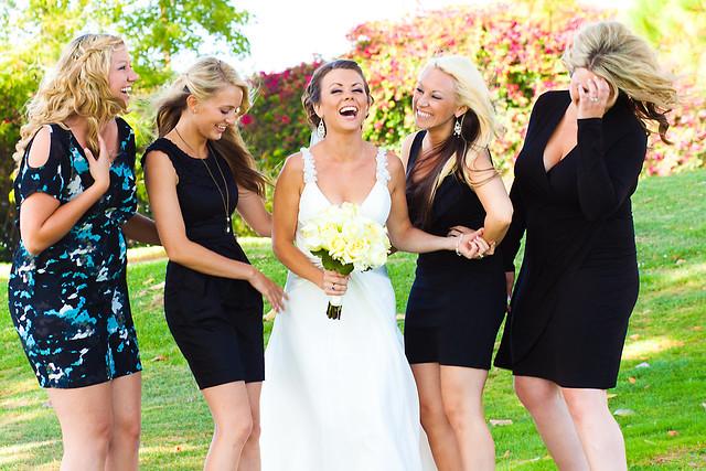 Weddings 2011_-7
