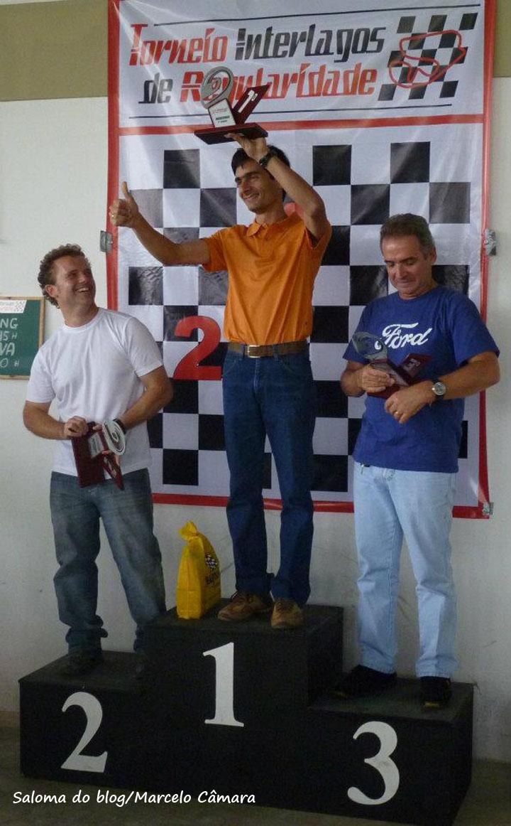 Leandro_Julio Torneio Regularidade 2011