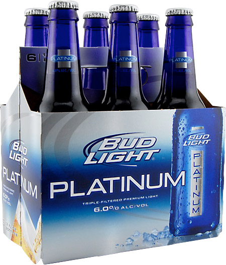bud-light-platinum-sixer