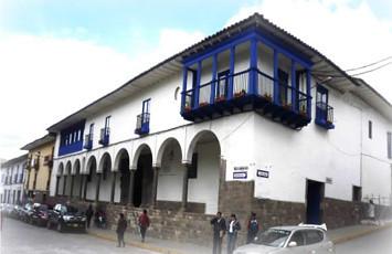 museo-del-inc-o-casa-garsilaso-cusco-peru