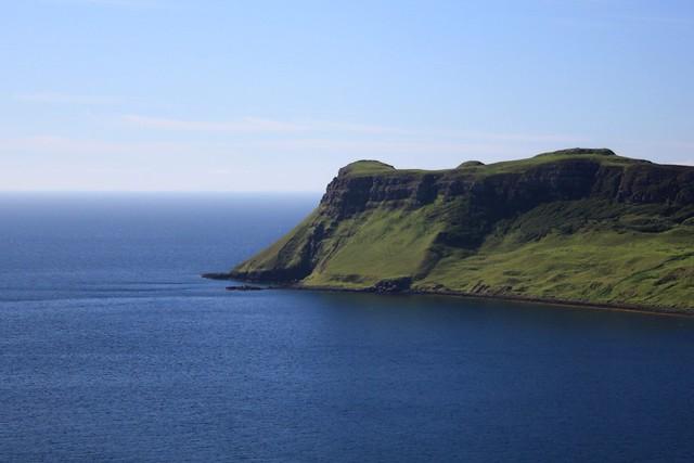 Idrigil,Uig,Isle of Skye