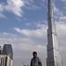 Sohail Ali Dubai_046