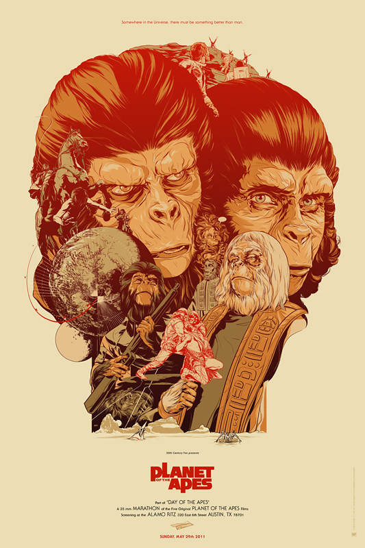 planet-of-the-apes-mondo-poster