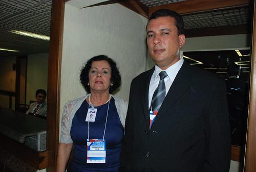 forum debadetes eleiçoes 2012 (101)