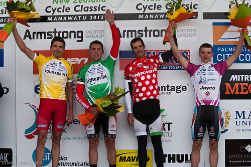 2012 NZCC stage3-16