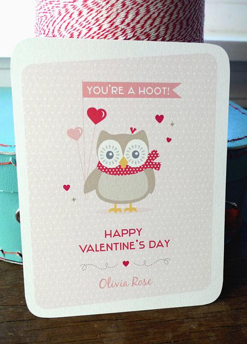 valentine-card1