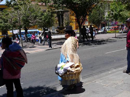 La Paz-25