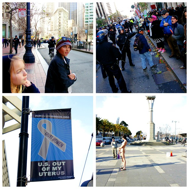 sf_collage5