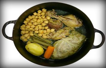 plato-tipico-timpo-o-puchero-de-cusco-peru