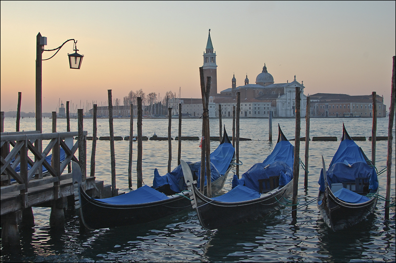 Venezia_0072