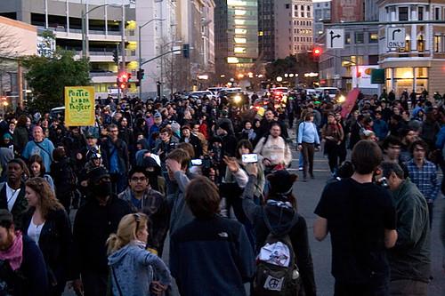 occupy6537