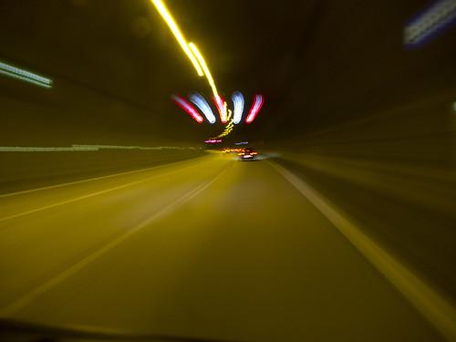 096 DE Road Trip