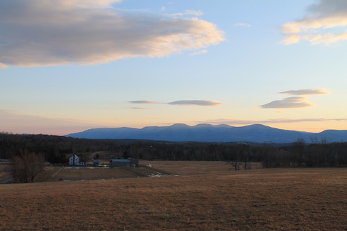 other view catskills rens trimount andyarthur rensselearville