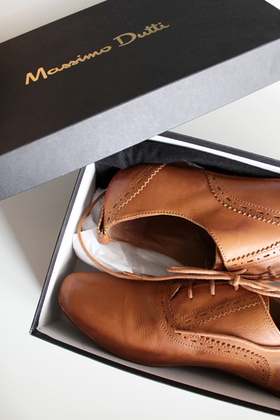 fashionarchitect.net massimo dutti tan brogues 02