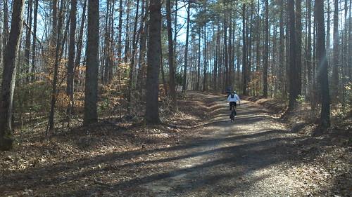 January 28 Ride 2012_0018