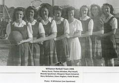 willaston_netball_1946_fb659