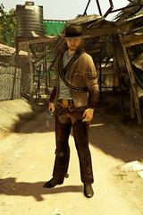 GunslingerM_480x720
