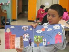 Arts education in LAUSD