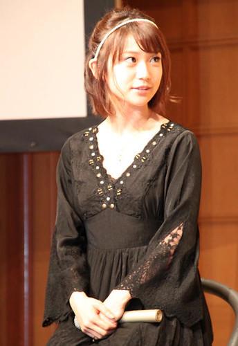 20111010_watashigarenai_003_oshima