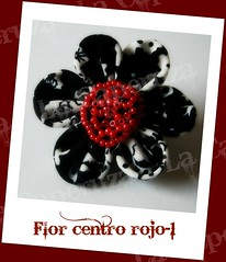 marcaFlor centro rojo-1