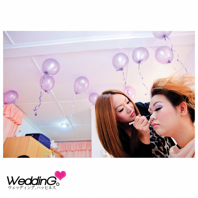 Valence & Mavis Wedding6