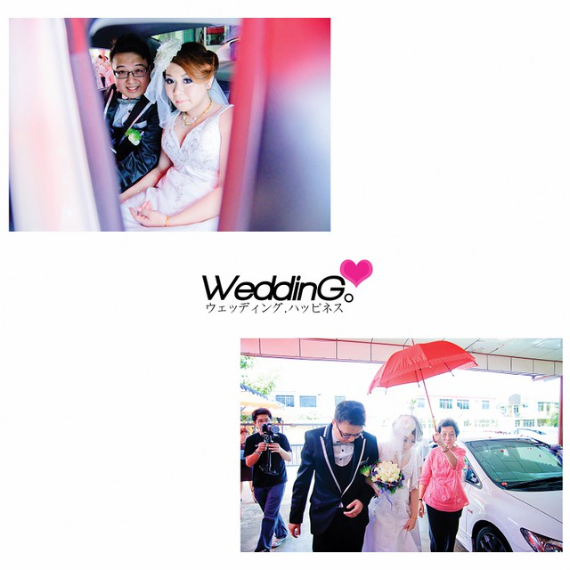 Valence & Mavis Wedding31
