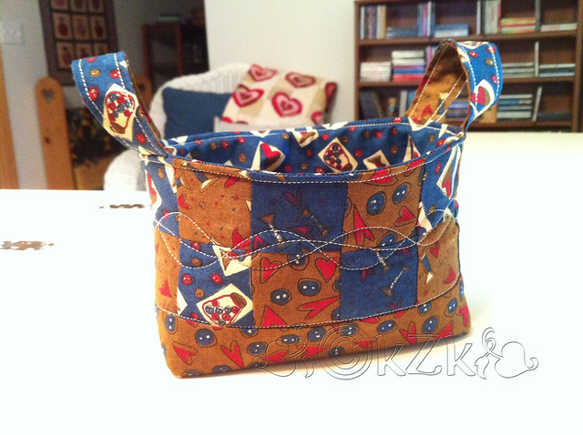 IMG_5886 fabric basket