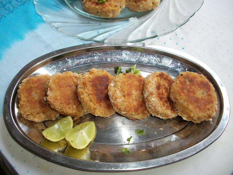 soya chunks recipe vah chef chicken