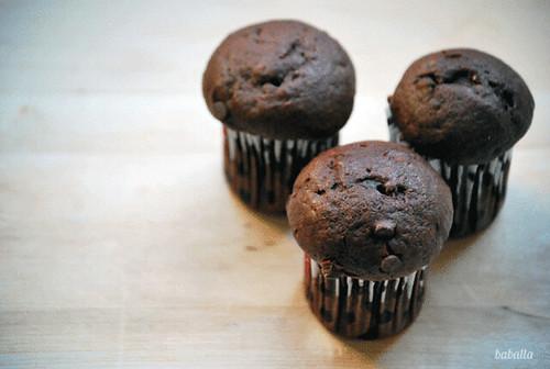 muffins_chocolate