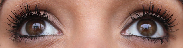 eyeko curl mascara