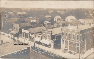 Bird'seye, Main-3rd, PM 1908