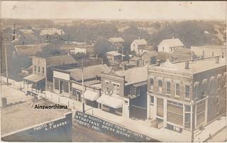 Bird'seye, Main-3rd, PM 1908