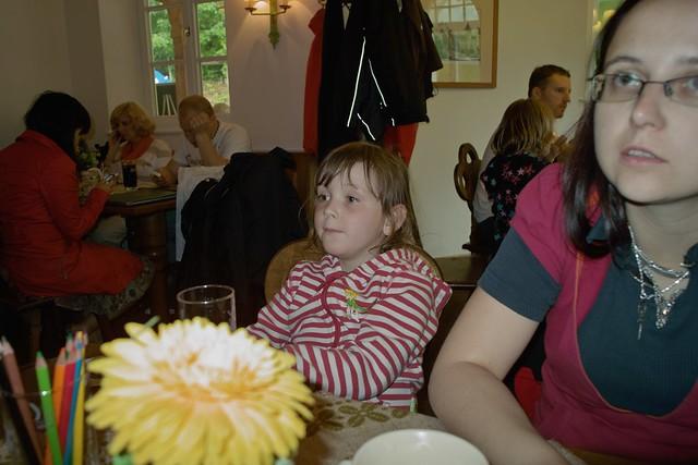 21.06.2009 - Neuschwanstein c - SDIM0234