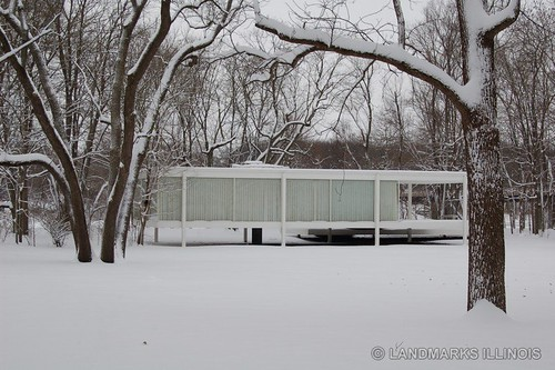 200802_fh_snow0019