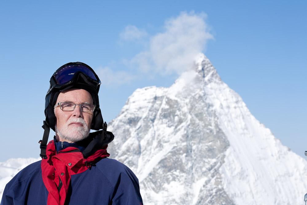 Zermatt - dag5