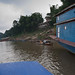 Laos-20111219_9692