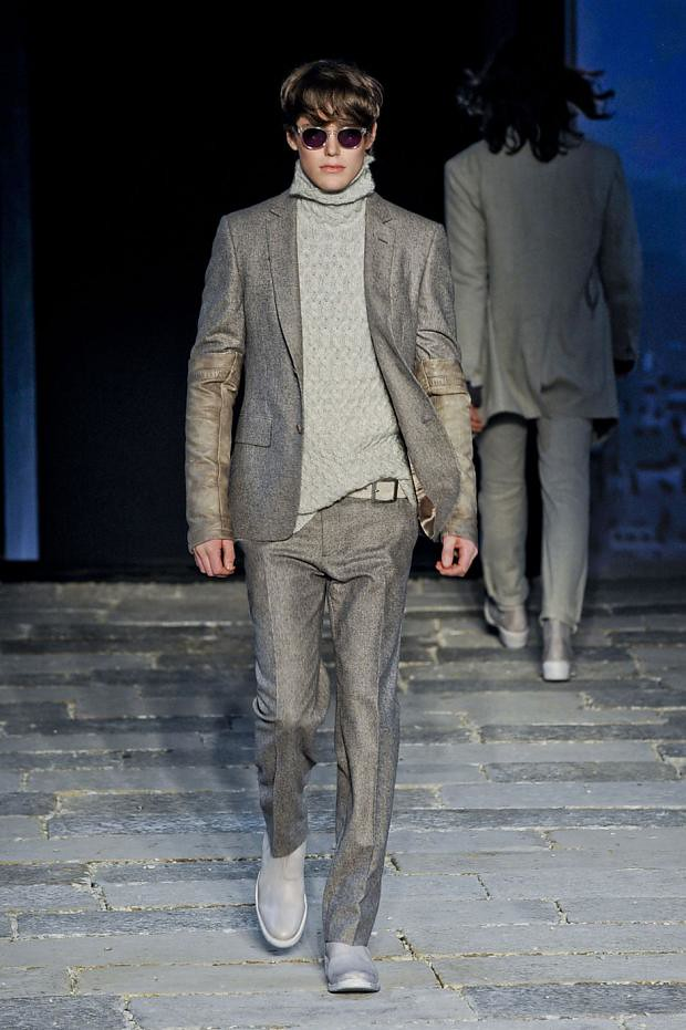 Jacob Young3056_1_FW12 Milan John Varvatos(fashionising.com)
