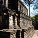Angkor Thom-2-2