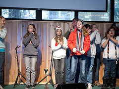 2012 Hartland Junior Winter Camp 102