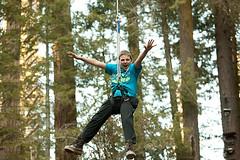 2012 Hartland Junior Winter Camp 001