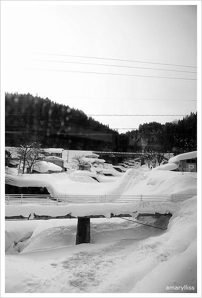 2012日本東北Day4-238山形印象