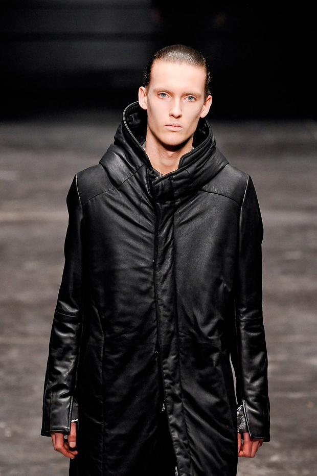 Dzhovani Gospodinov3059_04_FW12 Paris Julius(fashionising.com)