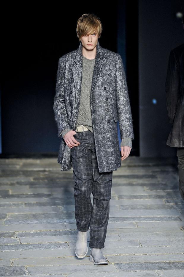 Duco Ferwerda3046_1_FW12 Milan John Varvatos(fashionising.com)