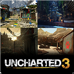 uncharted3_flash back map2_thumb_3-02092