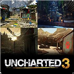 uncharted3_flash back map2_thumb_3-02092