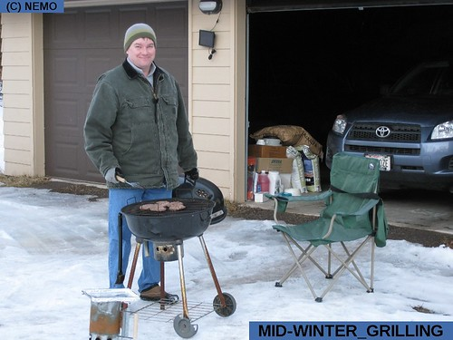 mid-winter_grilling
