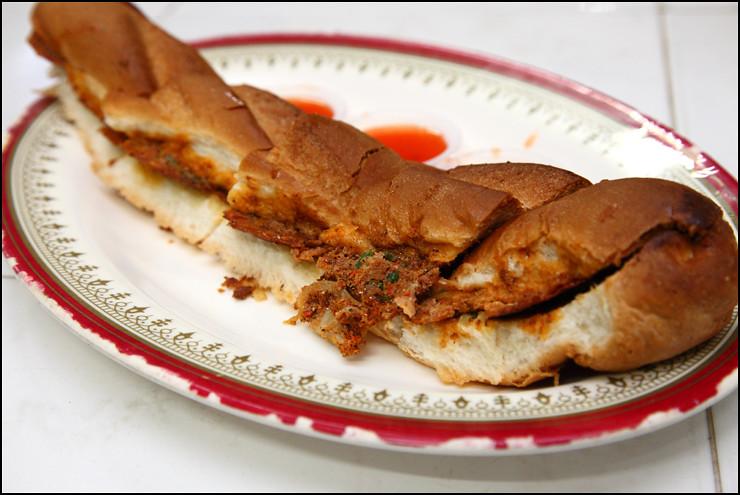 roti-john-barkat