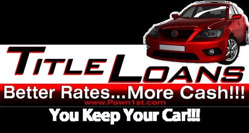 Car-title-loans-Phoenix